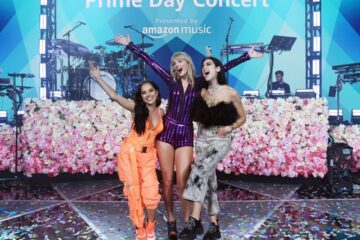 Amazon Prime Day 2019 Concert Featured Image