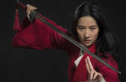 Mulan Featured Image