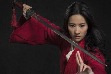 Mulan Featured Image