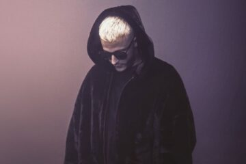 DJ Snake Featured Image