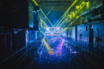 Printworks Featured Image