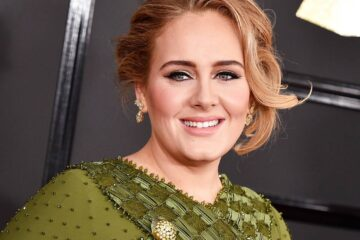 Adele Featured Image