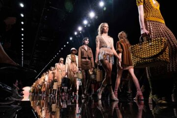 Fashion Week Featured Image