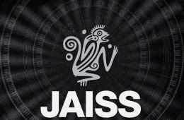 Jaiss Featured Image