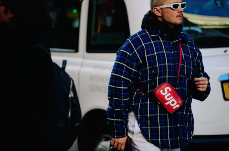 Supreme Featured Image