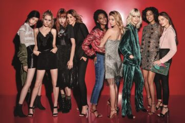 Topshop Featured Image