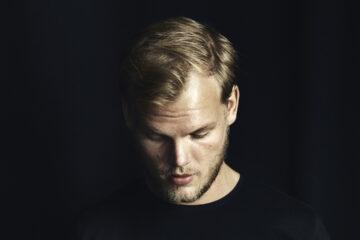 Avicii Featured Image - Newsroom Spotify.com