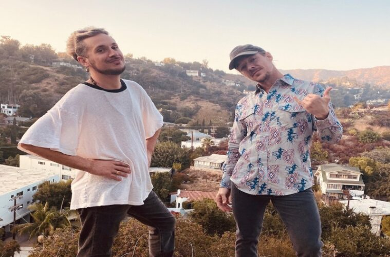 Diplo & Born Dirty Featured Image