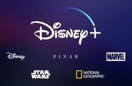 Disney+ Featured Image
