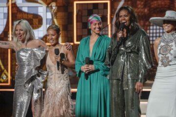 Billboard Women Featured Image