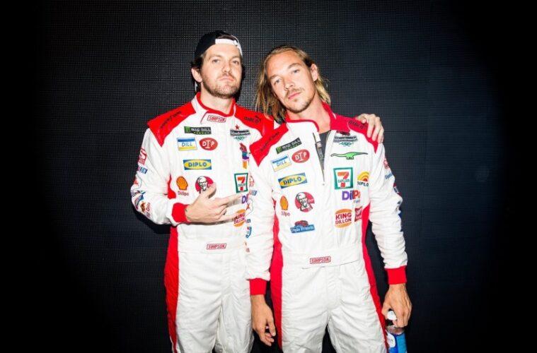 Diplo and Dillon Francis Featured Image