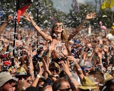 2019 Festivals Featured Image