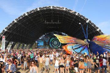Coachella Featured Image