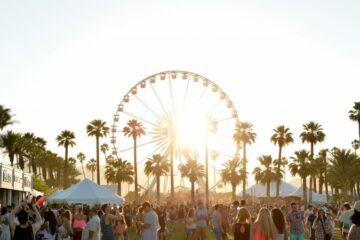 Coachella Featured Image