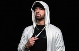 Eminem Featured Image